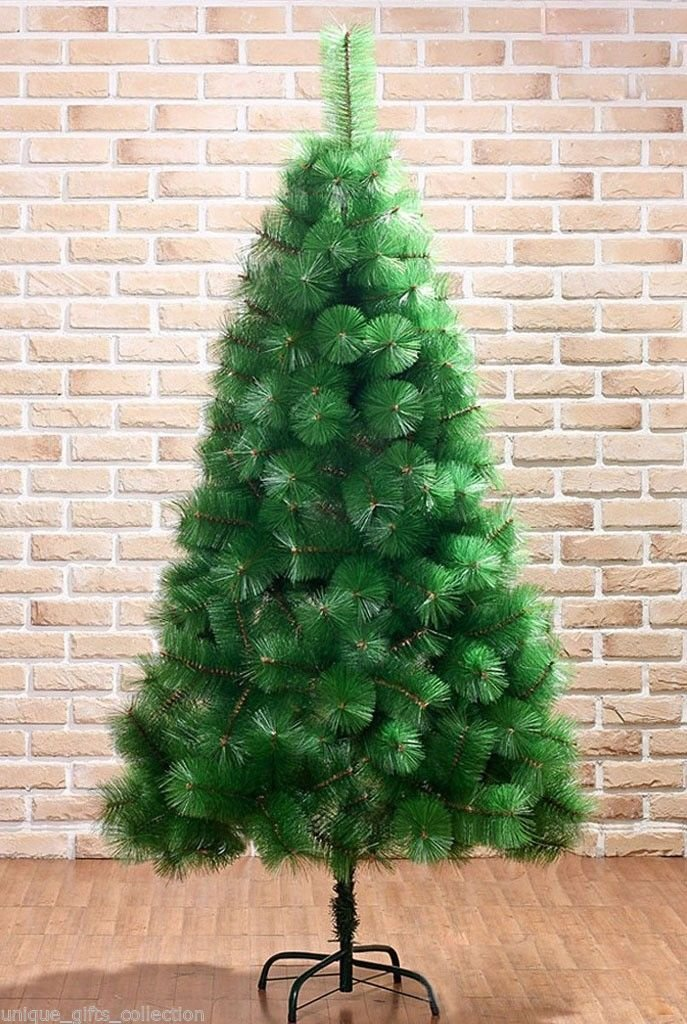 Christmas tree decoration items online india for Christmas tree items list