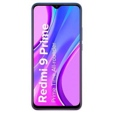 Best Redmi Smartphone Under 15000