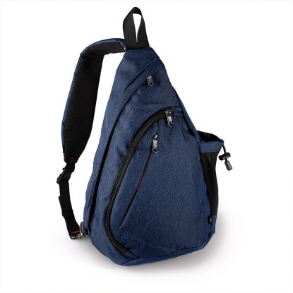 best sling backpack outdoor