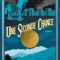 Les chroniques de St Mary's - 03 - Une seconde chance : Jodi Taylor