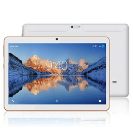 Tablets 10.1 Pulgadas Android 7.0 YOTOPT, Quad Core