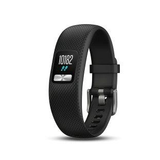 Garmin Vívofit 4 Fitness Tracking Watch