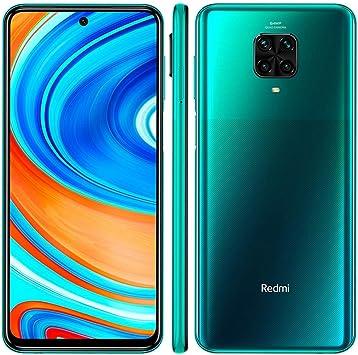 Top 5 Phones Under Rs.50,000 To Buy On Eid-al-Adha 2020