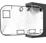 Hydroponic Mylar Grow Tent