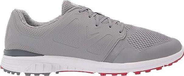 Callaway Men's Solana XT Golf Shoes