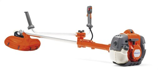 best commercial brush cutter - Husqvarna 336FR 966604702