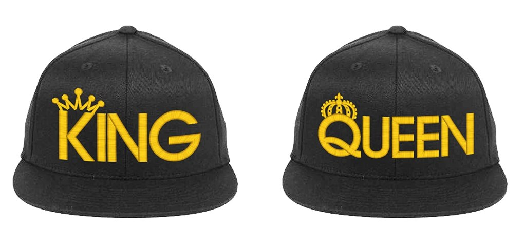 """king and queen hats""的图片搜索结果"