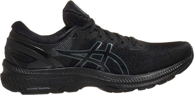 ASICS Men's Gel-Kayano 27 Running Shoes
