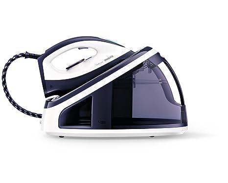 Philips Gc771020 Ferro Da Stiro Con Caldaia A Vapore Fastcare Serbatoio Dellacqua Da 22 L Pressione Della Pompa 55 Bar