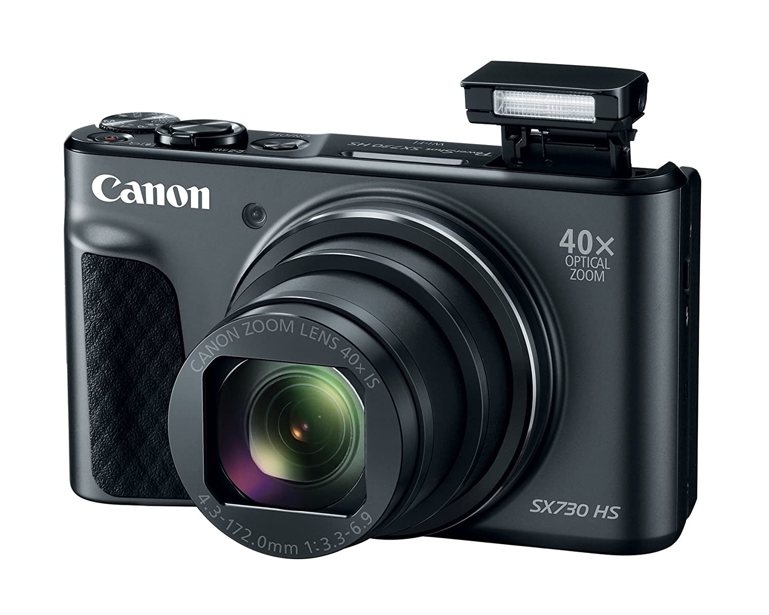 best-small-digital-camera