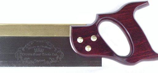 best dovetail saw for beginner