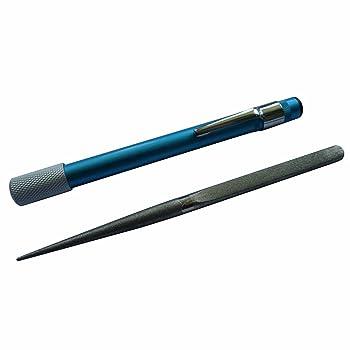 BlizeTec-pocket-knife-sharpener