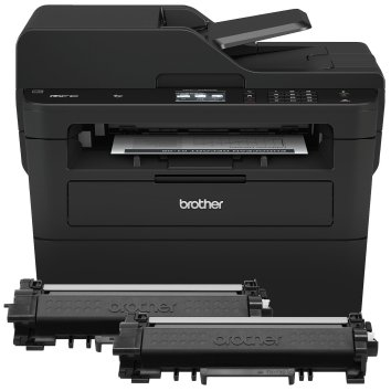 Brother CompactAll-in-One PrinterBlack Friday Deal 2019
