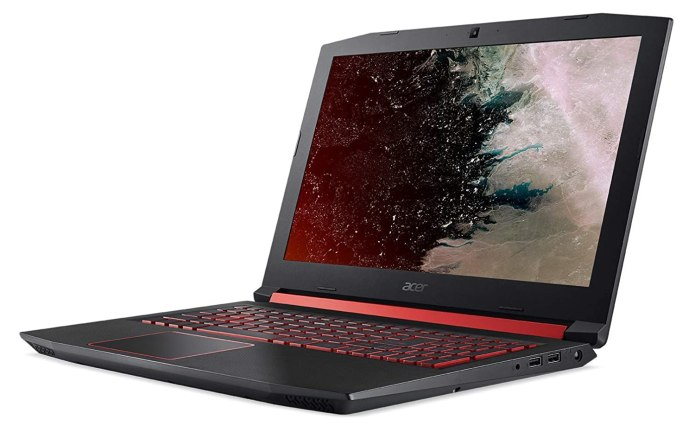 Gamers Discussion Hub 71WP3nFR5hL._SL1500_ Best Gaming Laptops Under 50000 (Ultimate Lists)