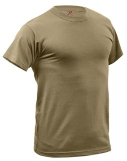 Image result for moisture wicking shirt