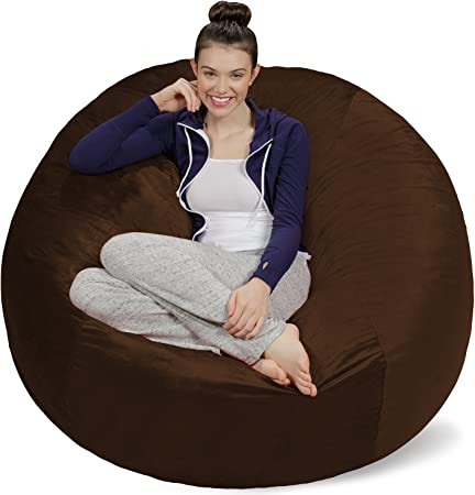 Sofa-Sack-Bean-Bag-Chair-Reviews