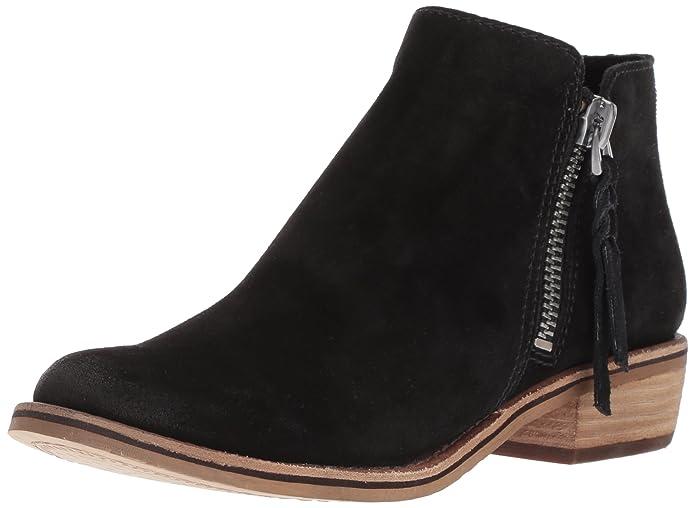 botas para mujer negras de gamuzahttps://amzn.to/2UxYiY4