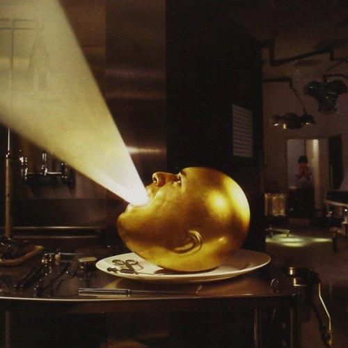 De-Loused In The Comatorium: Mars Volta, The: Amazon.fr: Musique