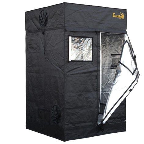Best Grow Tent For Beginners