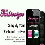 Fashionizer App