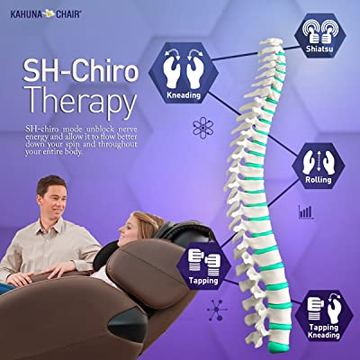 Kahuna-Massage-Chair-Recliner-Reviews