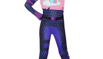 Spirit Halloween Fortnite Costumes.Spirit Halloween Boys Fortnite Crackshot Costume