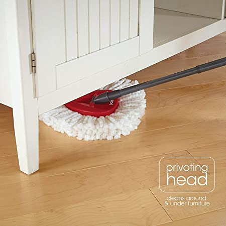 best-mop-for-tile