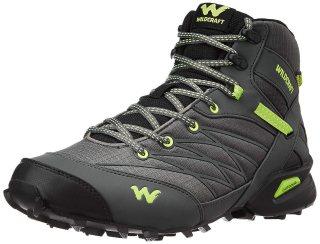 10 Best Seller Hiking Shoes For Men in 2020 2
