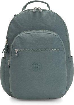 Kipling Women's Seoul Macbook Air Backpack