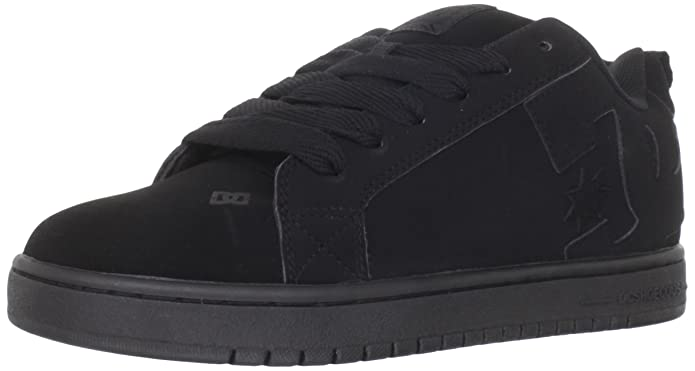 Zapatillas deportivas masculinas color negrohttps://amzn.to/2SIleC7