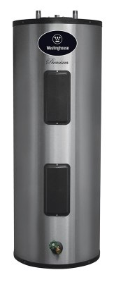 Westinghouse4500WElectric Water HeaterBlack Friday Deal