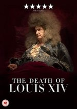 The Death of Louis VXI [DVD]