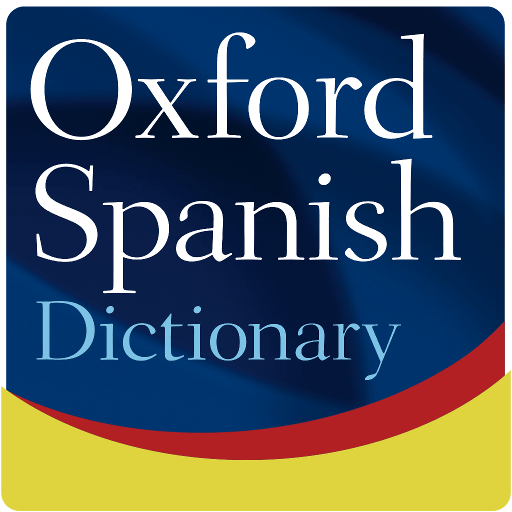 Oxford Spanish Dictionary: Amazon.es: Appstore para Android