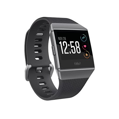 Fitbit IonicBlack Friday Deals