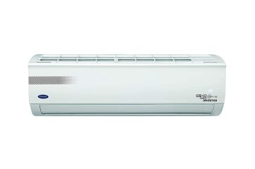 best split ac for home use