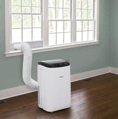 Top Air Conditioner 2020