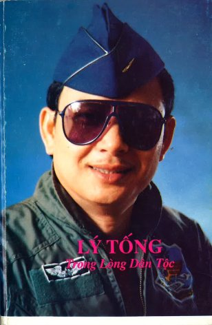 Image result for Ly Tống