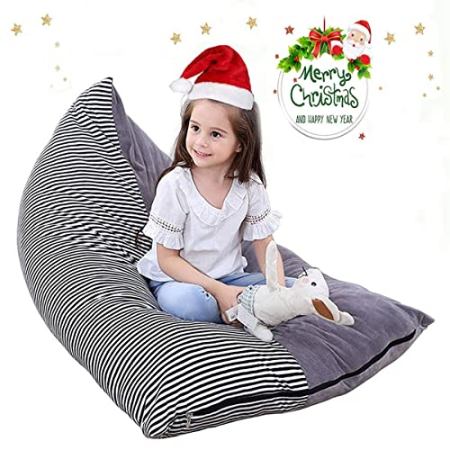 best-bean-bags-for-kids