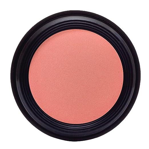 powder blush | Real Purity Powder Blush
