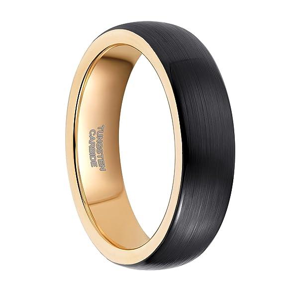 Los mejores anillos para bodashttps://amzn.to/2ryUkkG