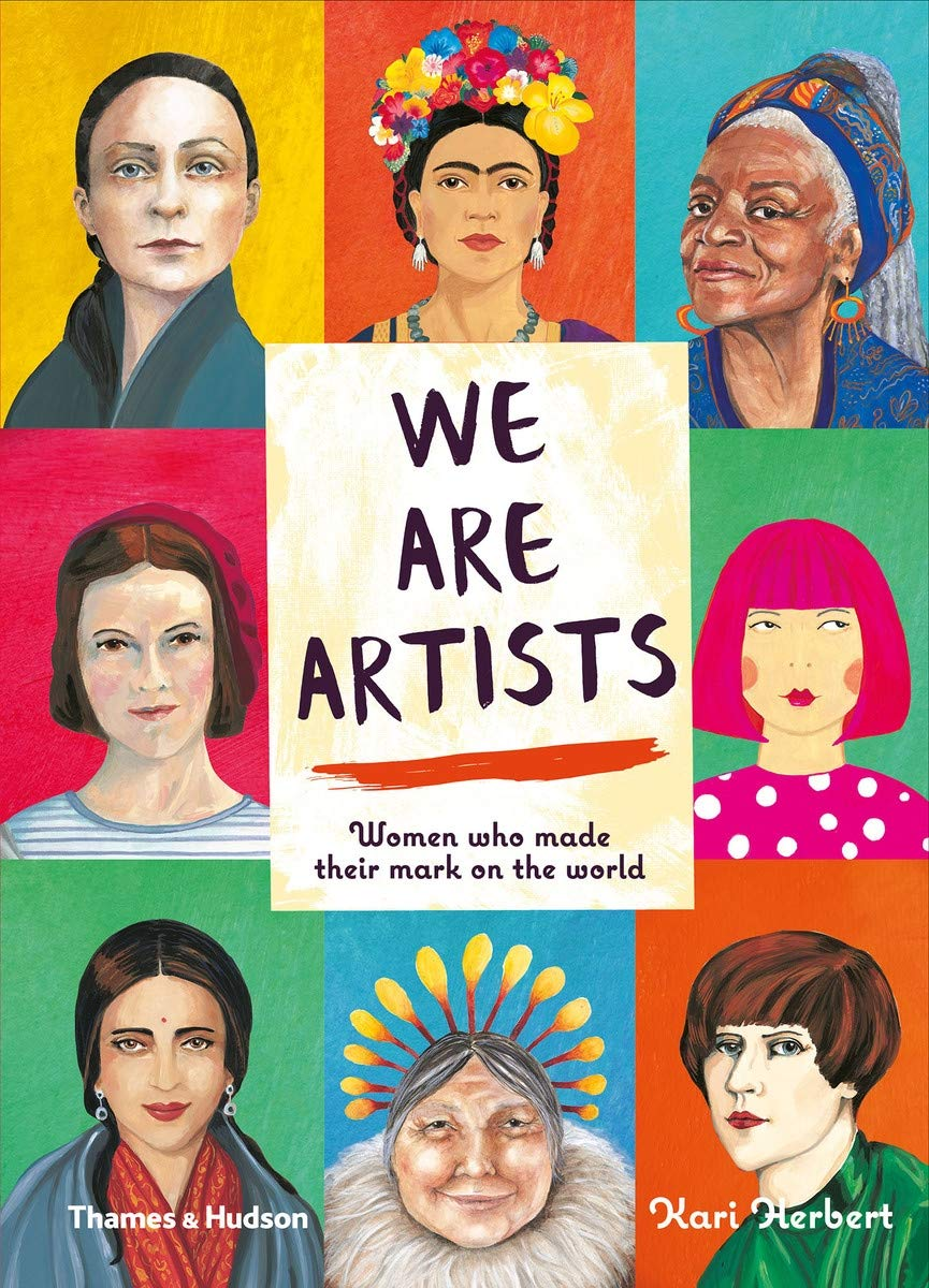 Image result for we are artists