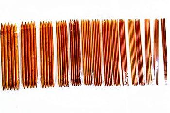 Best Knitting Needle Sets