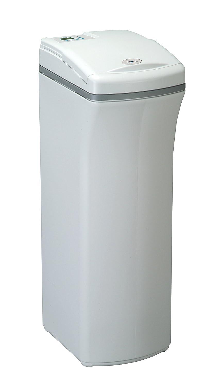 EcoPure EP7140 40,000 Grain Water Softener - Built in USA - NSF Certified