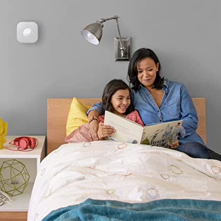 Nest-Protect-Smoke-And-Carbon-Monoxide-Alarm-Reviews