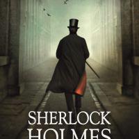 Sherlock Holmes et le complot de Mayerling : Nicole Boeglin [LC avec Bianca]