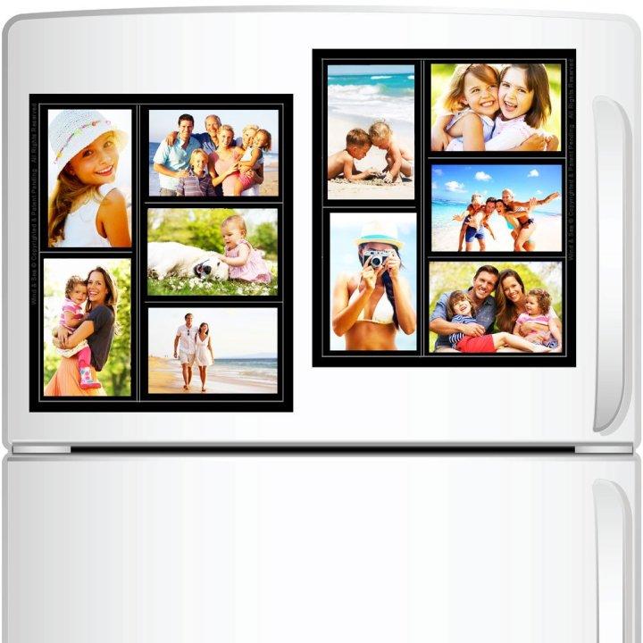 Cvs Collage Frames   Frameswall.co