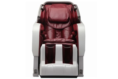 Infinity IYASHI Massage Chair