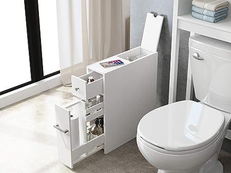 For-those-building-a-new-bathroom