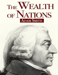 Image result for wealth of nations smith
