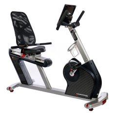 diamondback fitness 910sr recumbent exercise bike manual